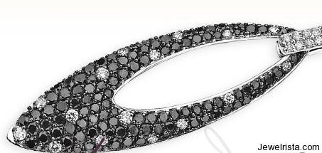 Lenti Villasco Jewelry Designer