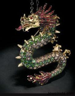Paolo Piovan Gioielli Jewelry Designer