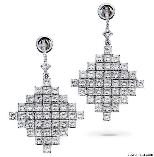 La Reina Jewelry Designer