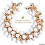 Tamara Comolli Jewelry