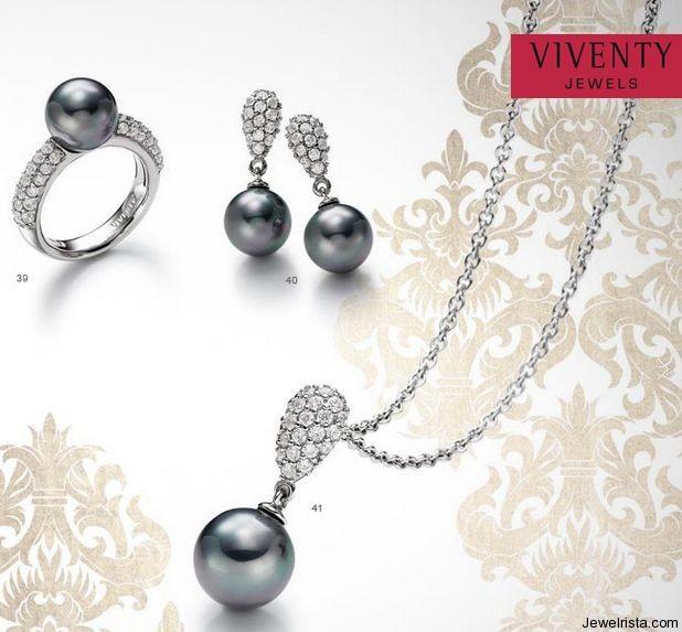 Viventy Jewelry Designer
