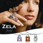 Zela Jewels
