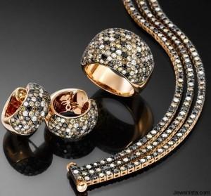Artur Scholl Fine Jewellery Since 1947