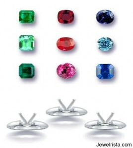 The GIA Guide on How To Buy Birthstones