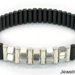 Magnetic Bracelet by Jewelry Designer L Michaels