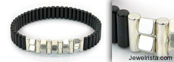 magnetic-bracelet-by-l-michaels-details