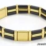 Magnetic Jewelry L Michaels