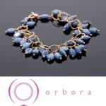 Orbora Jewelry