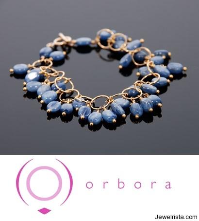Orbora Jewelry Designer