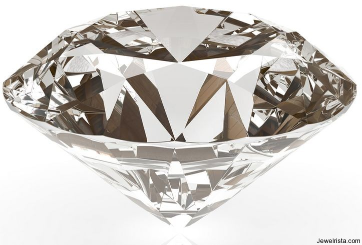 How to Buy Diamonds Online – Understanding the Cut of Diamonds