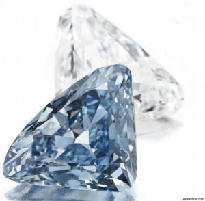 Fancy Diamonds For Sale