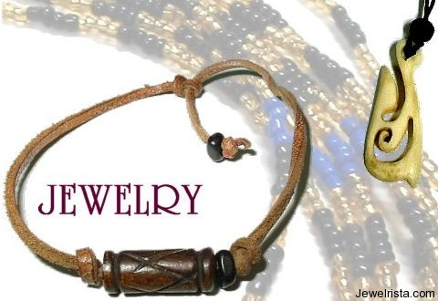 Jewelrista- Jewelry Design and Passion