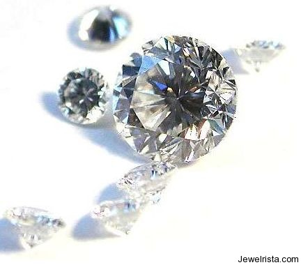 How to Sell Diamond Jewelry