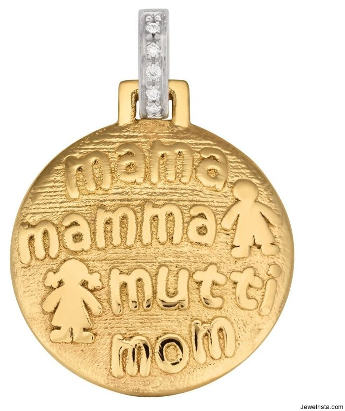 The Best Mother's Day Jewelry Gift Ideas