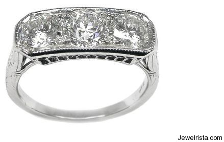 The Best Anniversary Jewelry Gift Ideas