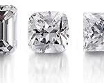 Amadena Diamonds