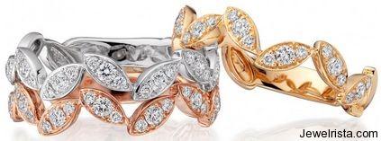 Astley Clarke Jewelry Designer