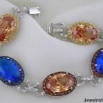 Bracelets By Stoned Originals