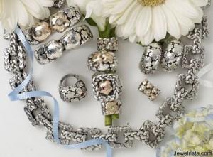 Dian Malouf Jewelry