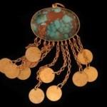 Jewelry By Touran Reddaway