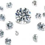 Loose Diamonds By Amadena