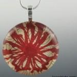 Necklace By Elle Jule Jewelry