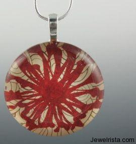 Danielle Stirling Jewelry Designer