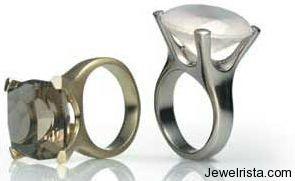 Sarah Sheridan Jewelry Designer
