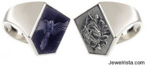 Rings By Shaun Leane