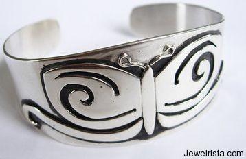 Jessie Turner Jewelry Designer