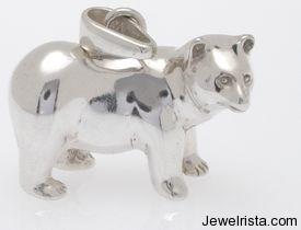 Disengo Jewelry Designer