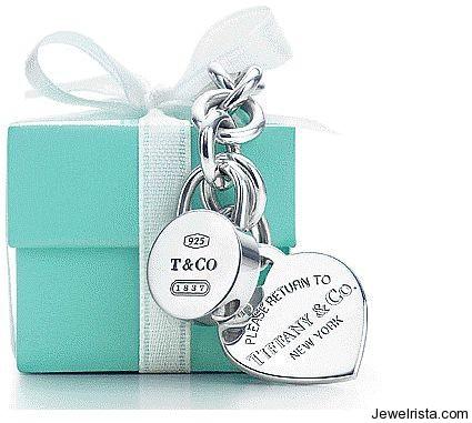 Useful phrase Tiffany amp co jewelry advise