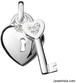 Valentine's Day Jewelry Gift Ideas
