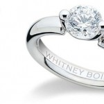 Whitney Boin Jewelry