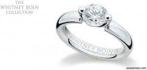 Whitney Boin Jewelry