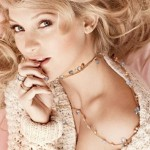 New Jewelry Design by Kate Hudson