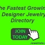 Jewelry Directory by Jewelrista
