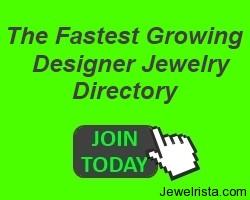 New Jewelry Directory by Jewelrista