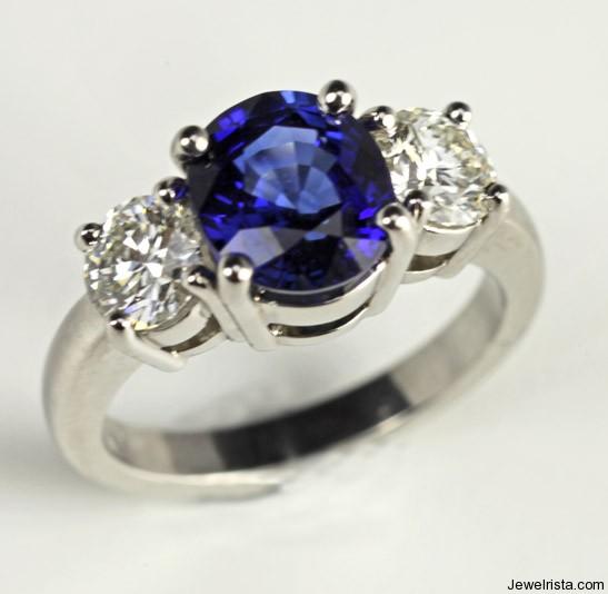 Deleuse Jewelry Designers