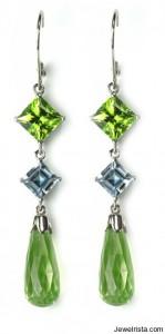 aqua_peridot_earrings_small