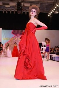 maria pryor couture dresses red