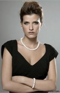 Sharon Vaizer Jewelrista