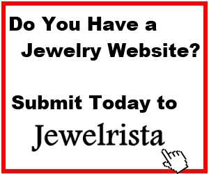 Submit Your Site to Jewelrista Jewelry Design Directory