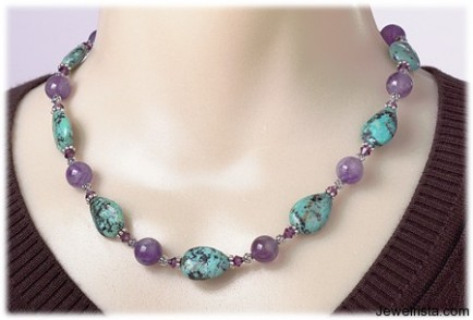 Solution for Jewelry Allergy