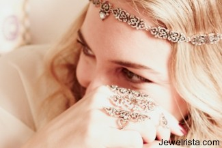 Top 10 Wedding Jewelers