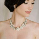 Top 10 Bridal Necklaces