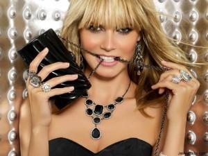 heidi-klum-necklace