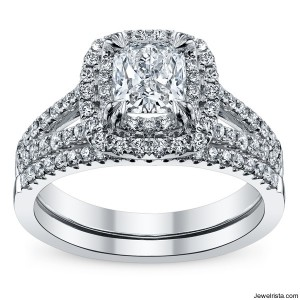 robbins-brothers-engagement-rings-the-ritz