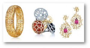 Top 10 French Jewelry Designers - Paloma Picasso