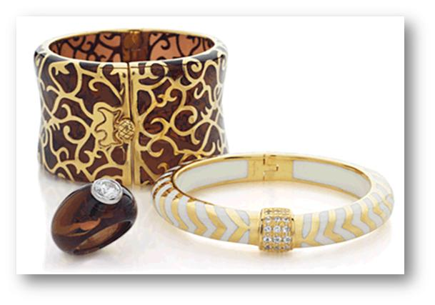 Brand-new Top 10 French Jewelry Designers Today BJ69